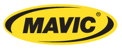 mavic_news